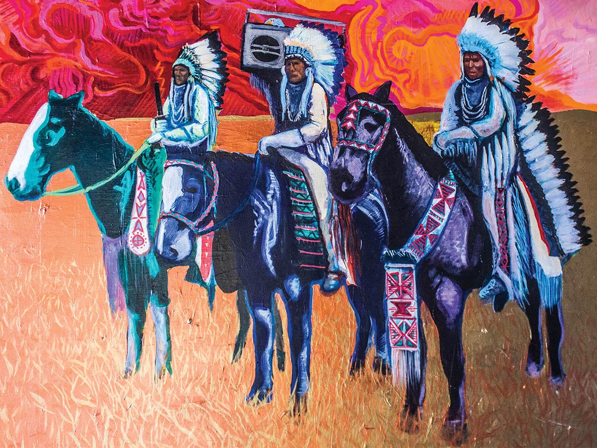print thumbnail 4x5_holy trinity