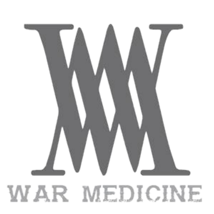 wm%20logo%20with%20text%20-01_edited.png
