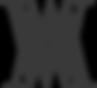 web logo_war medicine grey .png