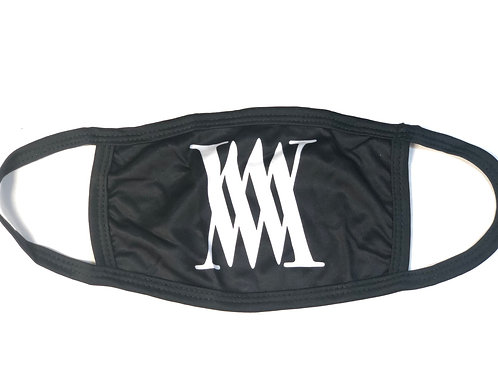 WM face mask