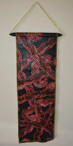 eternity scroll 12x35