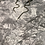 Thumbnail: Count Coup grey TIE DYE Hoodie