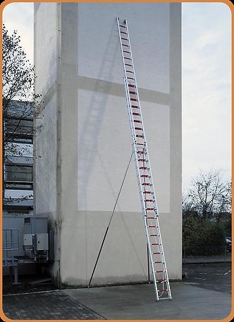 GUNZBURGER拉繩式三節梯子.png