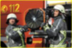 BIG高性能消防風機3.png