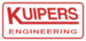 Kuipers logo.png