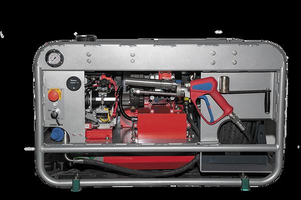 MFU 40-150 车载式细水雾系统1.png