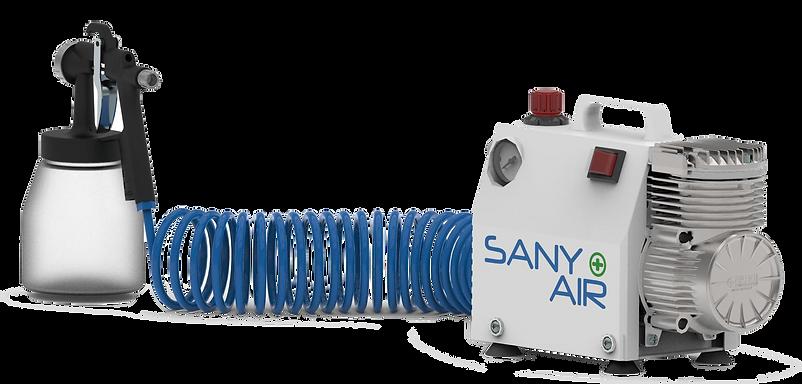 SANY+AIR.png