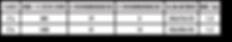 進口:德式STORZ接頭1.png
