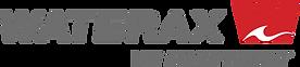 WATERAX®_Logo-Tagline_CMYK.png