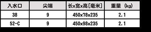C-SA 手槍式多功能消防水槍-PN16.png