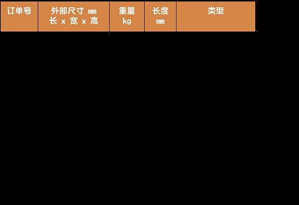 GUNZBURGER伸縮梯6.png