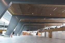 terminal 3 flesland.jpg