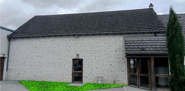Salle_des_Bruyères1.jpg