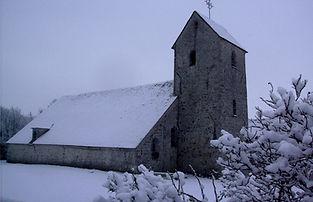 Eglise 2.jpg