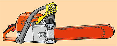bruit GG3.jpg