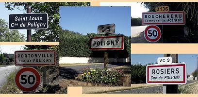 Photo poligny GG6.jpg