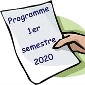 Programme 1er semestre 2020 SLNP.png