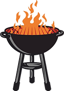 barbecue.png