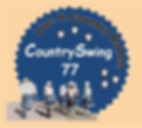 Logo Country.jpg