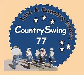 Logo Country.jpg