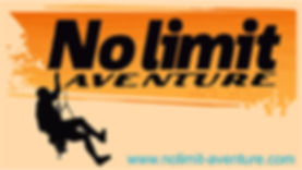 No limit logo1.jpg