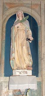 Sainte Agathe.jpg