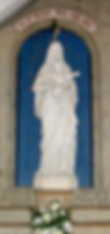La Sainte Vierge.jpg