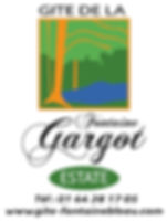 Logo fontaine Gargot.jpg