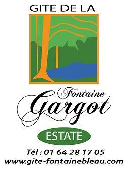 Logo fontaine Gargot.jpg