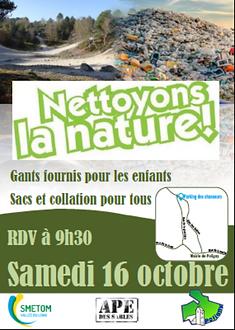 APE - Nettoyons la nature.png
