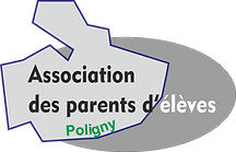 Logo Asso Parents d'élèves.png