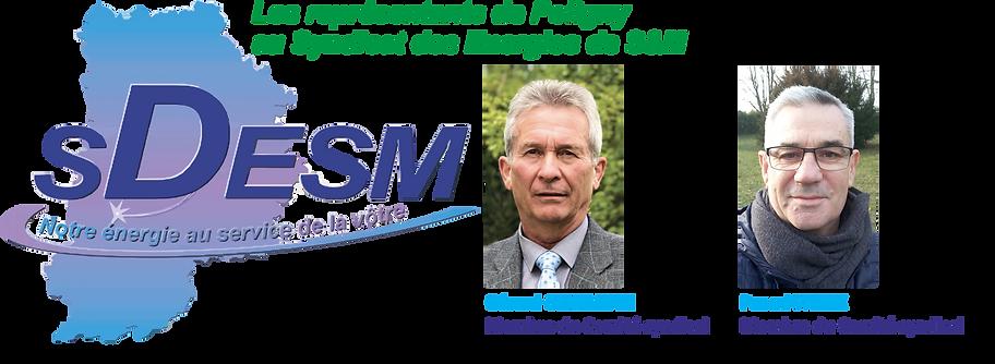SDESM.png