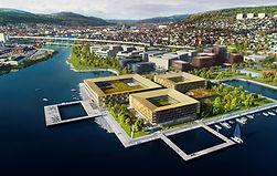 Drammen sykehus.jpg