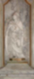 Saint Firmin.jpg