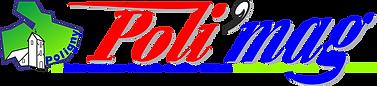 logo polimag.png