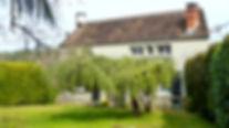maison du jardin (002).JPG