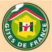 Logo gites de france.jpg