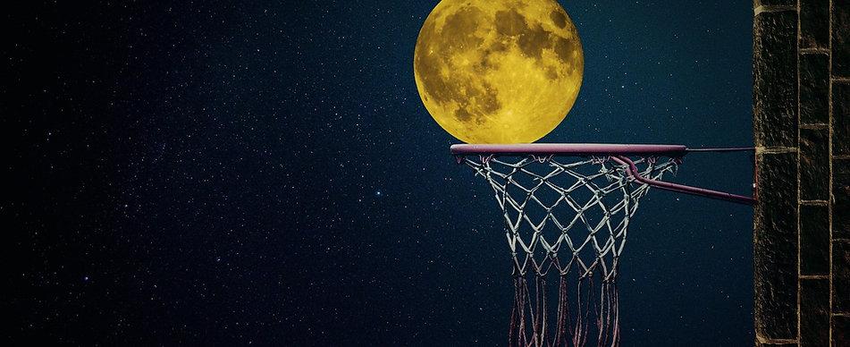 moon-4919501_1920.jpg
