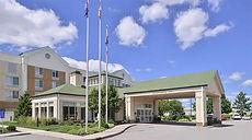 Hotels_HGI_Ext.jpg