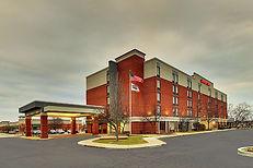 Hotels_Hampton_Ext.jpg
