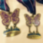 IWH-Medal-2015-768x768.jpg