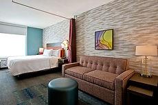 Hotels_Home2_King.jpg