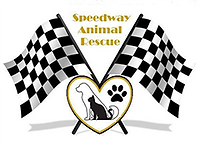 2020Charity_SpeedwayAnimalRescue.png