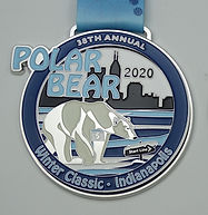 Polar Bear 2020 10-24_edited.jpg