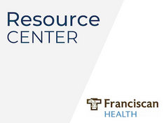 Franciscan Health Resource Center - Video Library: Running, Walking, and Racing Tips