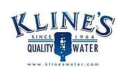 Klines Water.jpg