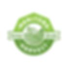 Manitoba hemp harvest logo.png