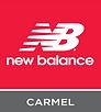New Balance Carmel (1).png
