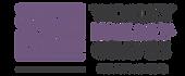 WEG-Logo.png
