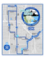 Polar Bear 10K Course Map.jpg